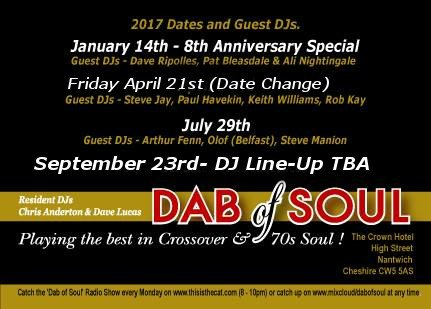 Dab of soul 2017 flyer back corrected new(dates).jpg