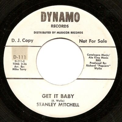 STANLEY-MITCHELL-GET-IT-BABY-WD_1.jpg