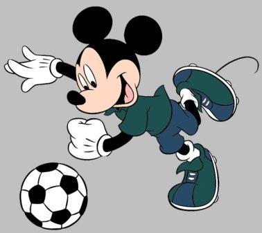 mickey_soccer3.jpg