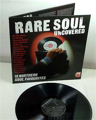 rare-soul-northern-comp.jpg