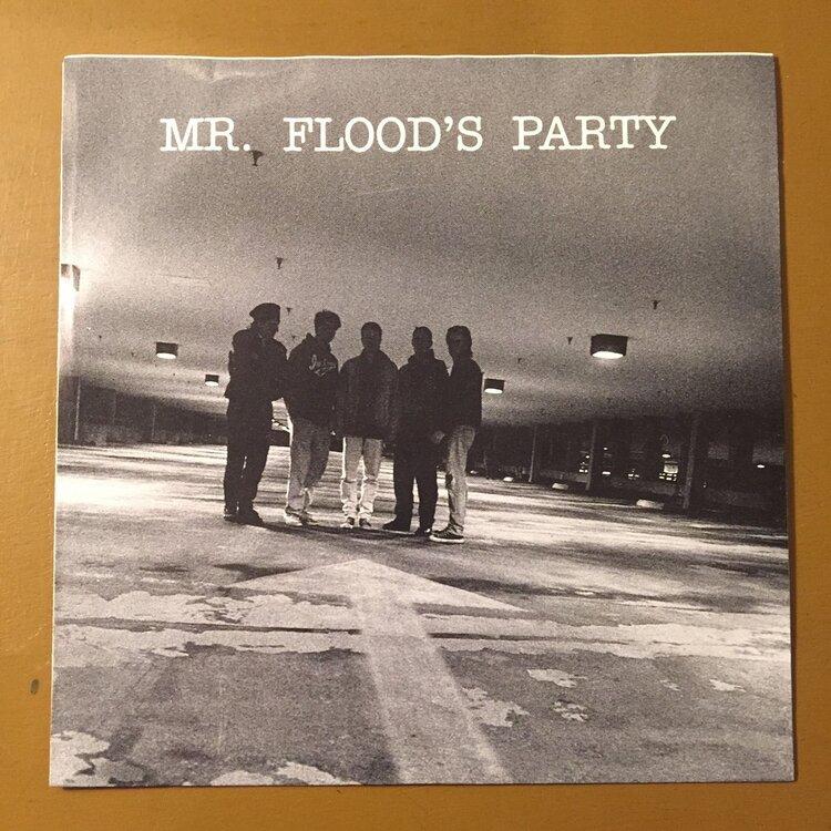 mr floods party.jpg