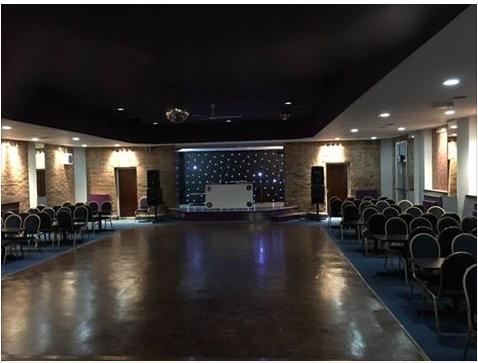 Montesa Dance Floor.png