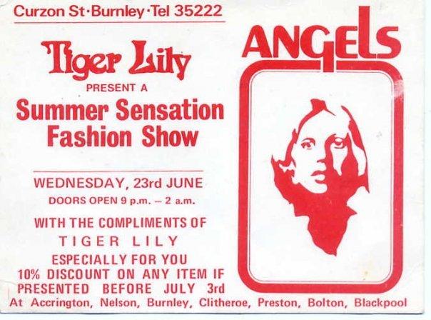 Angels- Tiger Lily.jpg
