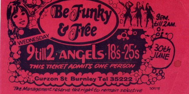 Angels - be funky & free.jpg
