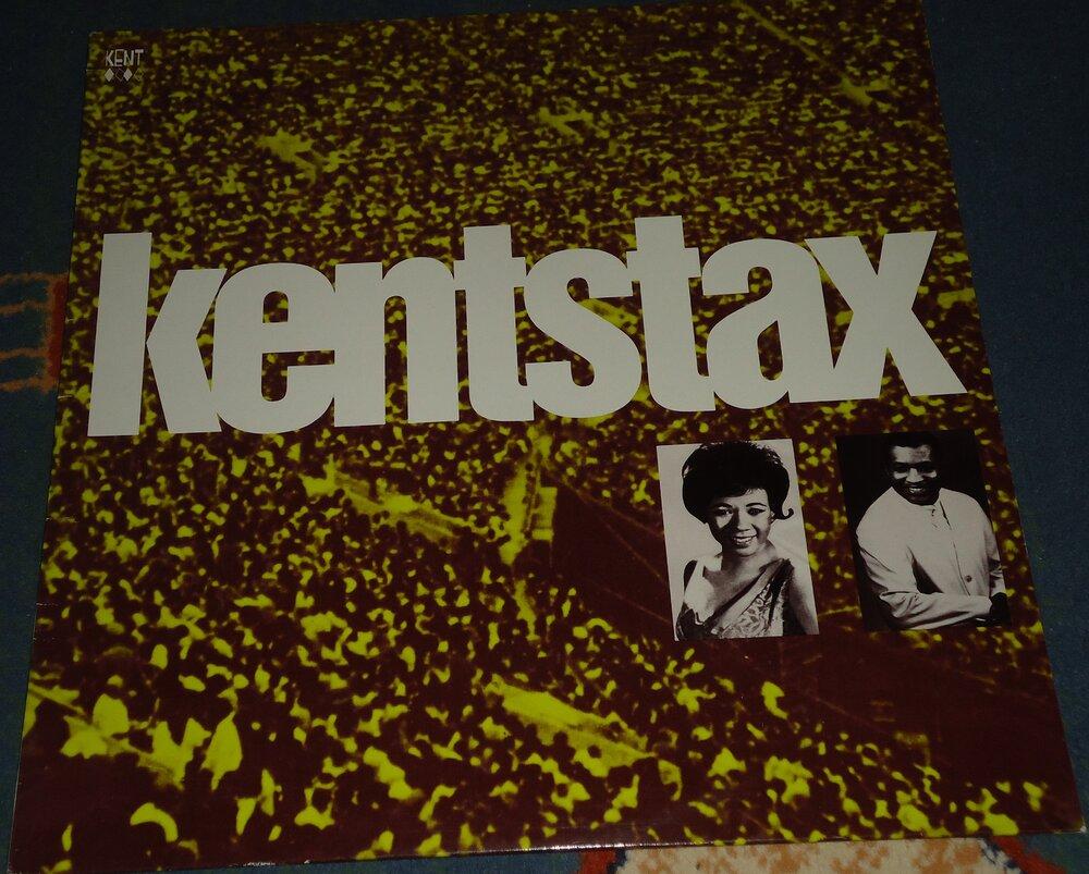 Kentstax 1.jpg