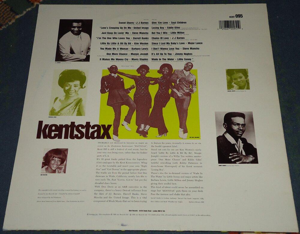 Kentstax 2.jpg