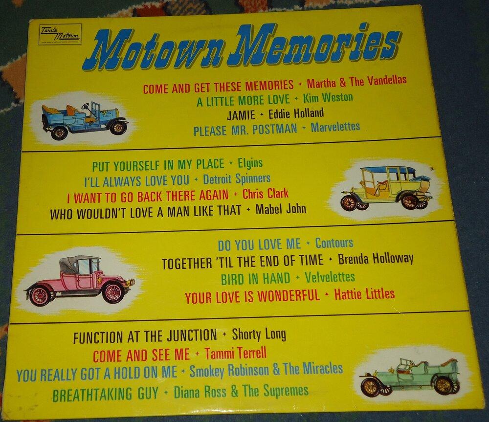 Motown Memories 1.jpg