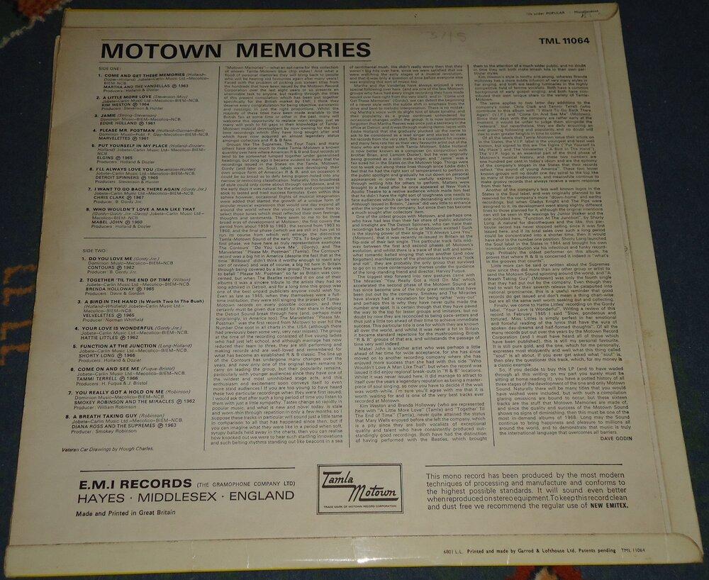 Motown Memories 2.jpg