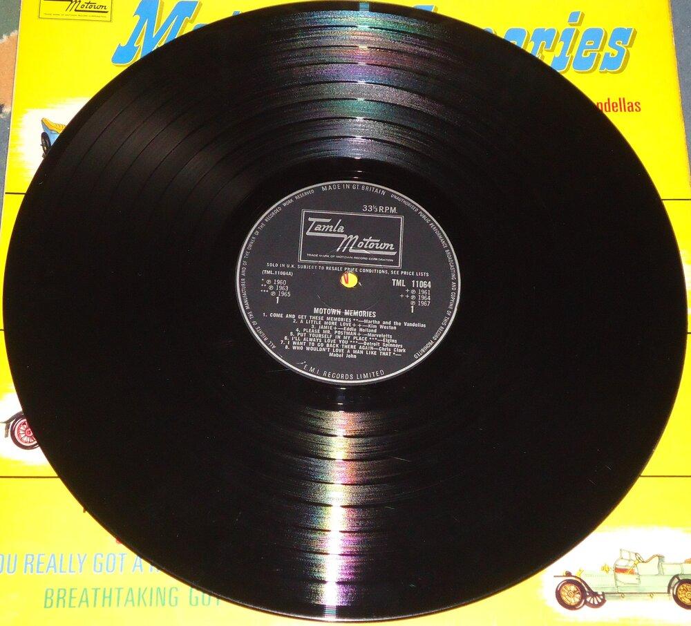 Motown Memories 3.jpg