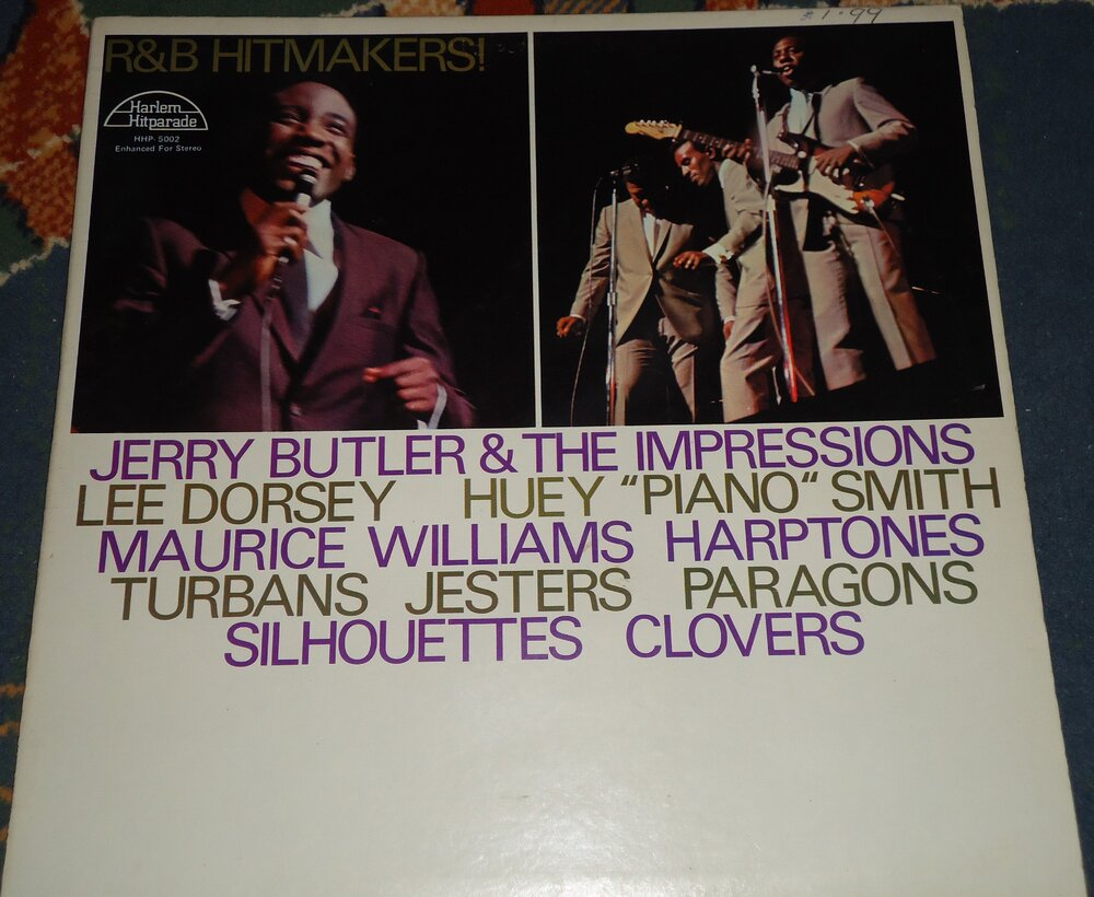 R&B Hitmakers 1.jpg