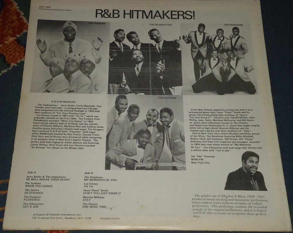 R&B Hitmakers 2.jpg