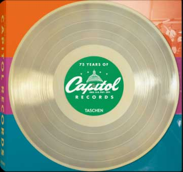 75-years-capitol-records-book-front.jpg