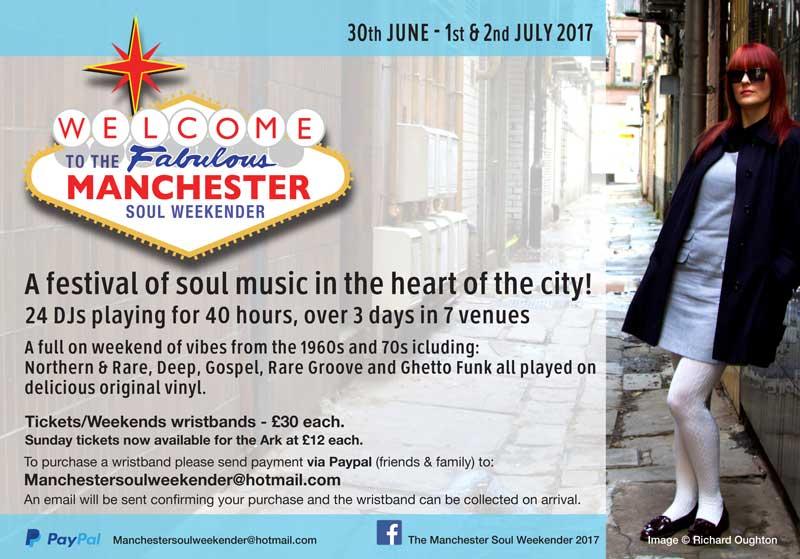 manchester-soul-festival-2017.jpg