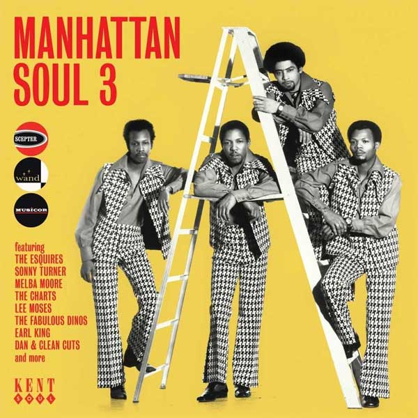 manhatten-soul-3-kent-records-album.jpg