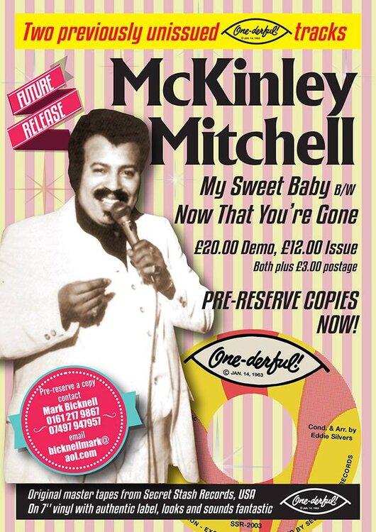 mckinley-mitchell.jpg