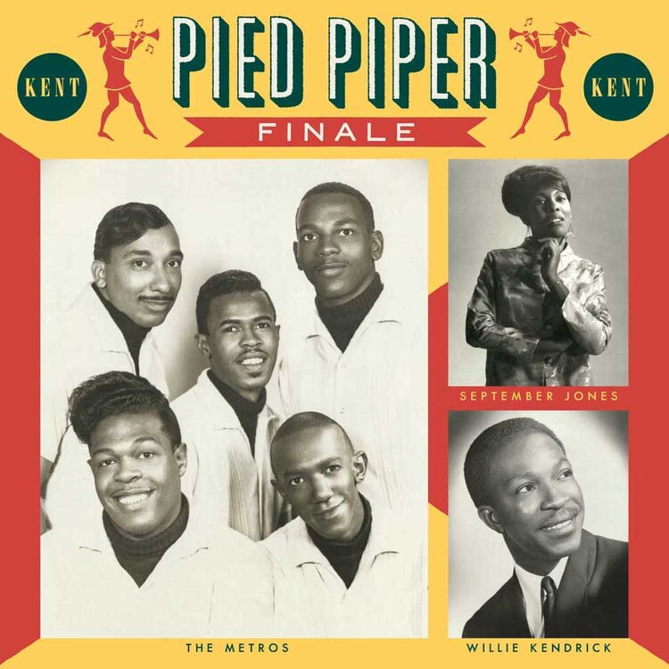 pied-piper-kent-records.jpg