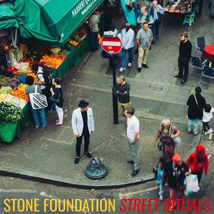 stone-foundation-album-street-rituals-cover.jpg