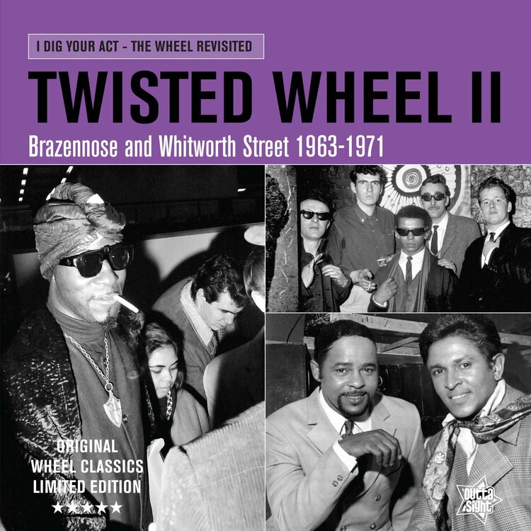 twisted-wheel-ii-lp.jpg