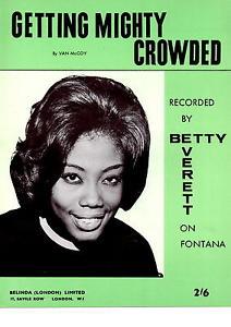 Betty Everitt.jpg