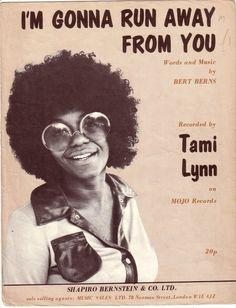 Tami Lynn.jpg