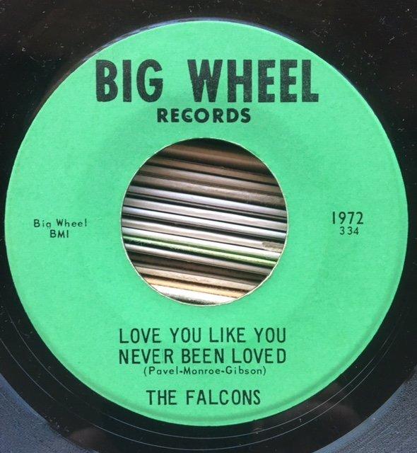 Falcons - Love You.jpg