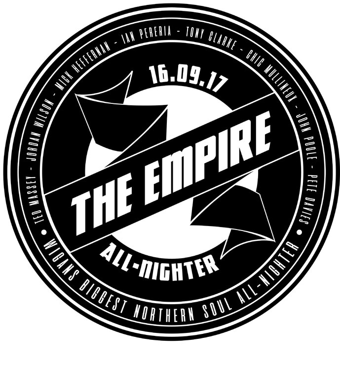 Empire Patch 2017.jpg
