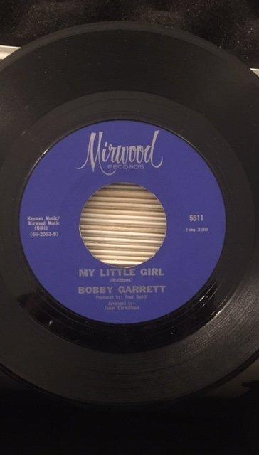Bobby Garrett.jpg
