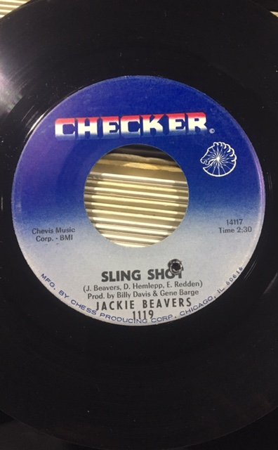 Jackey Beavers - Sling Shot.jpg