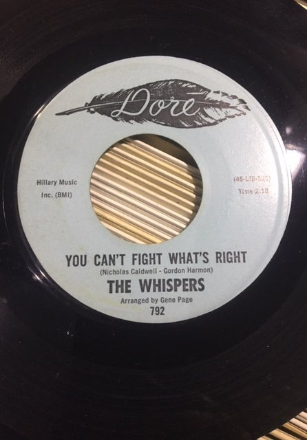 Whispers - Can't Fight.jpg