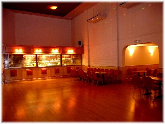Ballroom 10.jpg