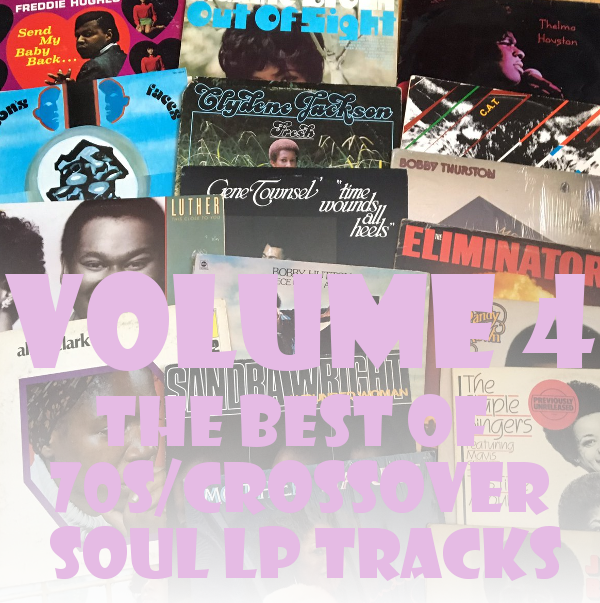 Rare soul LPs volume 4 with text.png