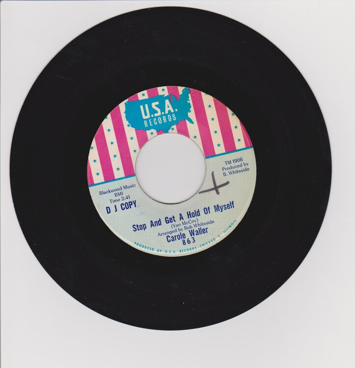 Carole Waller - Stop and Get A Hold of Yourself 001.jpg
