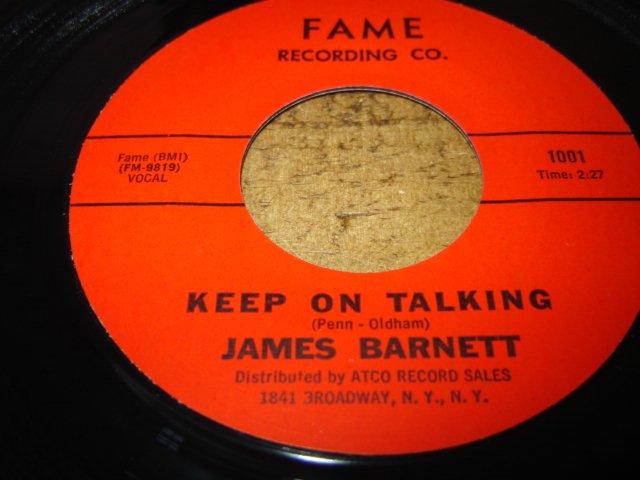 James Barnett 2.JPG