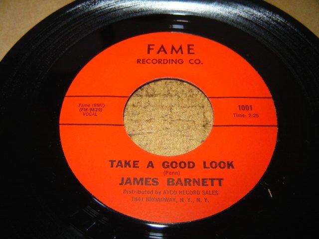James Barnett.JPG