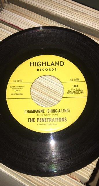 Penertrations - Champagne.jpg