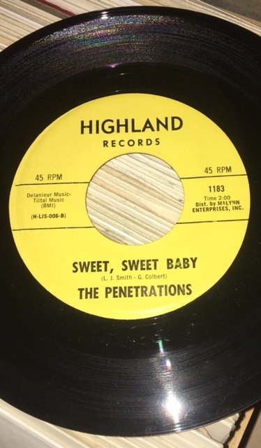 Penertrations - Sweet.jpg