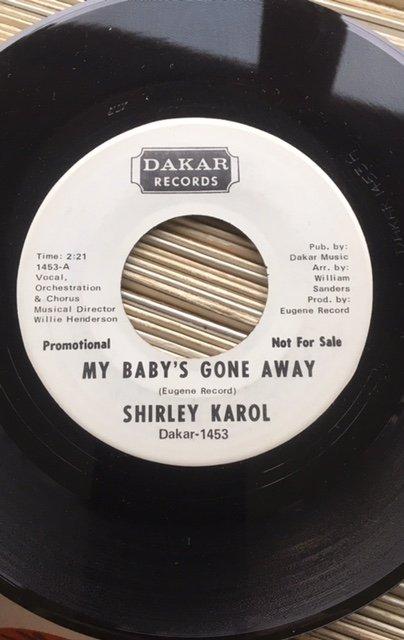 Shirley Karol.jpg