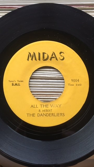 The Danderliers.jpg