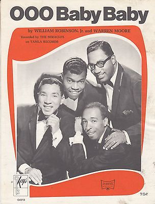 Ooo-Baby-Baby-The-Miracles-Tamla-Motown-45.jpg