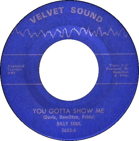billy-soul-velvet-sound-you-gotta-show-me-velvet-sound.jpg