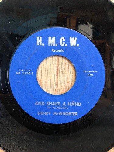 henry-mcwhorter-detroit-blues-r-b-45-and-shake-a-hand-misery-blues-h-m-c-w_3298676.jpg