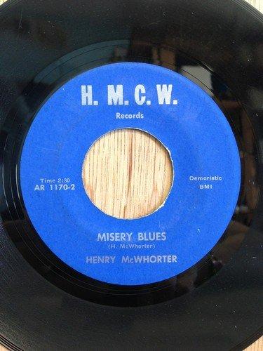 henry-mcwhorter-detroit-blues-r-b-45-and-shake-a-hand-misery-blues-h-m-c-w_3298680.jpg