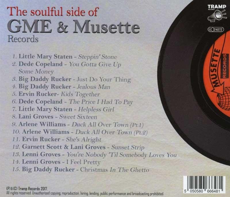 soulful-side-gme-back.jpg