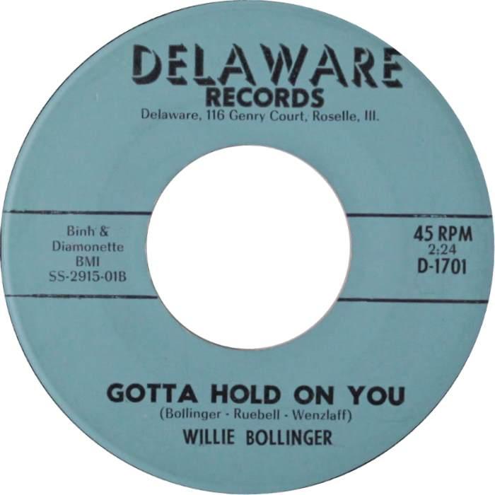 willie-bollinger-gotta-hold-on-you-delaware.jpg