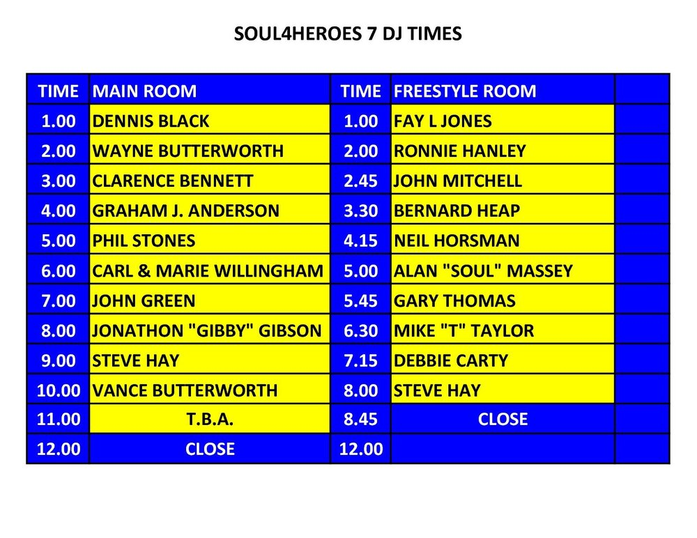 SOUL4HEROES 7 DJ TIMES FINAL LIST-001-001.jpg