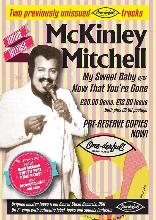 McKinley Mitchell Promo A5.jpg