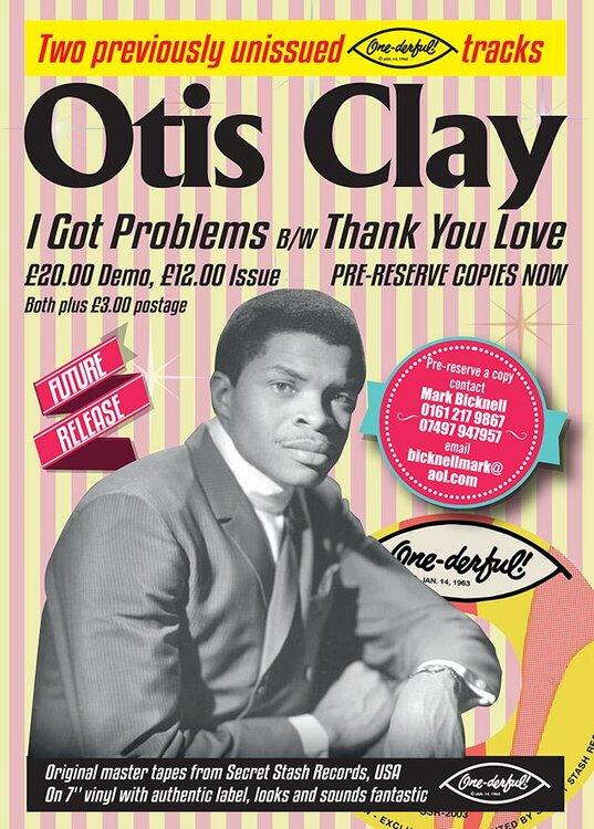 Otis Clay Promo A5 (1).jpg