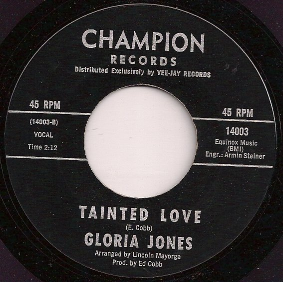 GloriaJones1.jpg