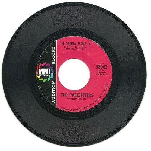 Pacesetters-500x500.jpg.fb3807c85a43b85aeea9e8a91aa486b3.jpg