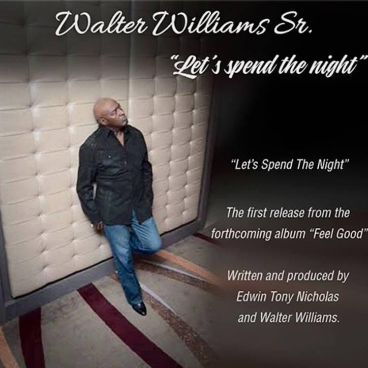 WalterWilmsTrack.jpg